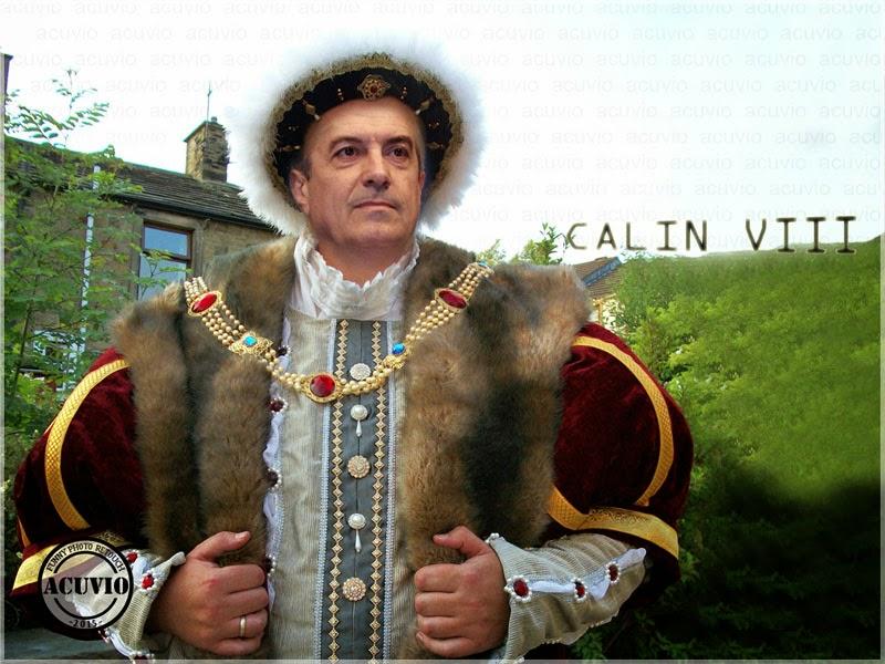 Călin Popescu Tăriceanu inimă zburdalnică Funny photo