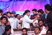 Chiranjeevi 60th Birthday event photos-thumbnail-20