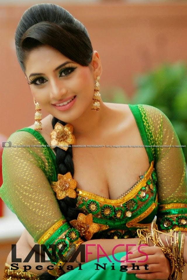 Sheshadri Priyasad sexy spicy