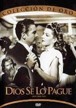 Dios se lo pague (1948)