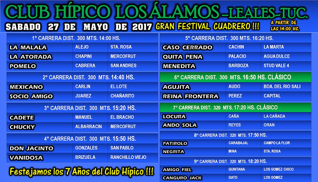 27-05-17-HIP. LOS ALAMOS-PROG.