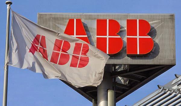 ABB Italia apre in crescita il 2015