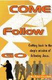 Come Follow Go