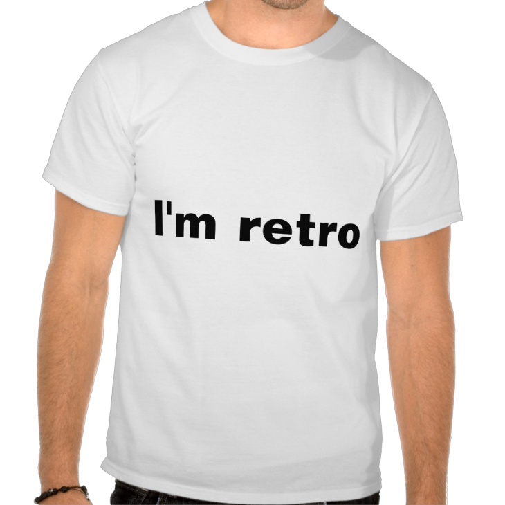 http://www.zazzle.com/im_retro_t_shirt-235380843255587323
