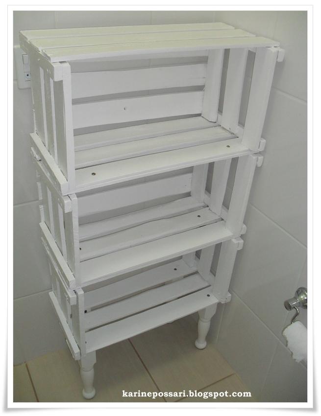 Armario Ikea Pax Blanco ~ armário de caixote