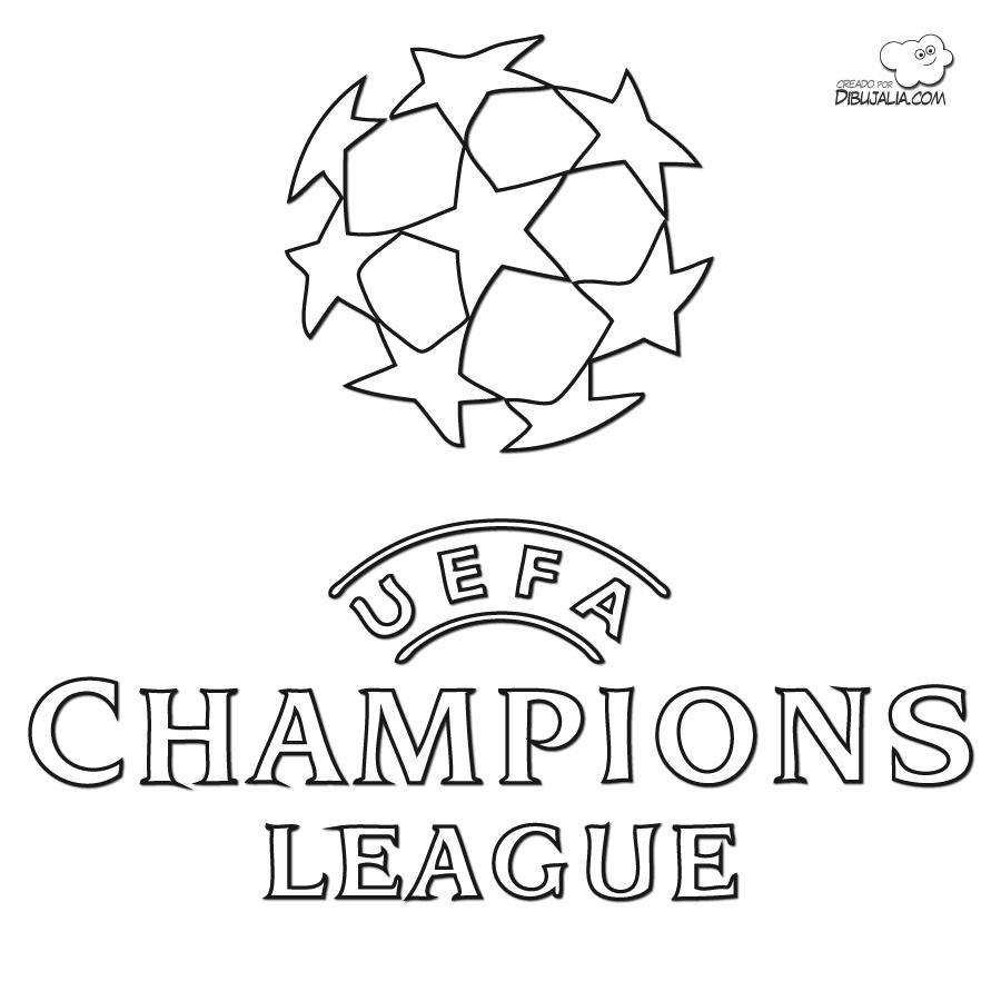 Disegni di calcio da stampare e colorare for Disegni della roma da colorare