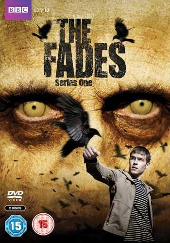 The Fades Completa Espa&ntildeol Disponible