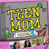 Teen Mom 2 Season 3 Episode 12 - A Means to an End