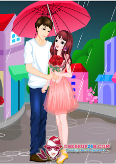 Dress Up Games For Valentine Day Dress Up Games The Best Games