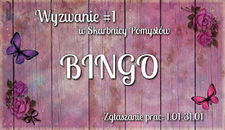 http://skarbnica-pomyslow.blogspot.com/2016/01/wyzwanie1-bingo.html