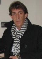 SANTIAGO LIBERAL