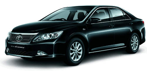 Front_Exterior_Camry_Type_2_5G