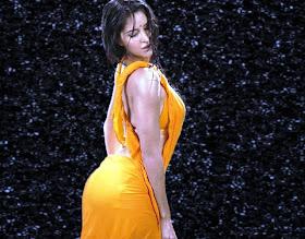 http://4.bp.blogspot.com/-LVAFaKWZ2Zg/VH4PGyKAGvI/AAAAAAAAMok/8yGNB7dRtII/s1600/Katrina-Kaif-Hot+(1).jpg