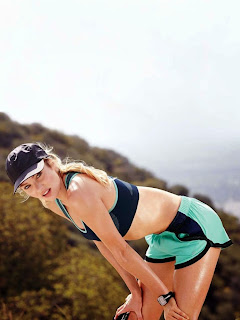 Candice Swanepoel   VSX Sports (Jan 2015) 1.jpg