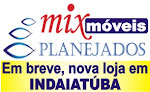 Mveis Planejados em Cabreva