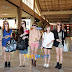 Check out the pictures from T-ara's departure for Japan