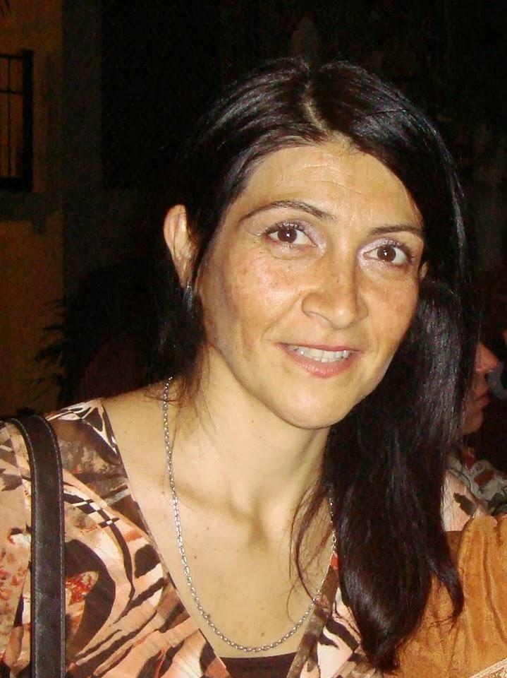 Lic. Florencia Trujillo