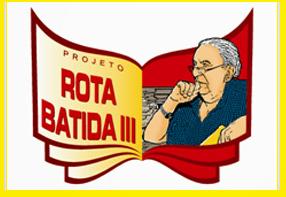 ROTA BATTIDA
