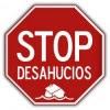 POR LA DACIÓN EN PAGO RETROACTIVA, MORATORIA DE LOS DESAHUCIOS Y EL ALQUILER SOCIAL.