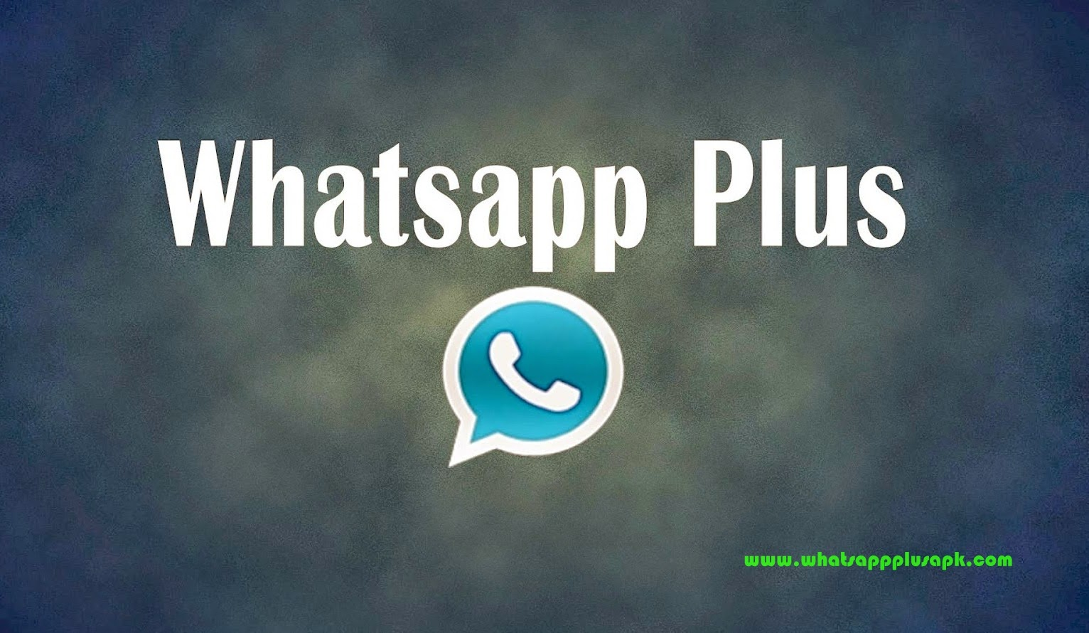 Whatsapp apk download for nokia x2-01