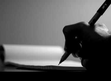 syair adalah salah satu puisi lama syair berasal dari persia dan ...