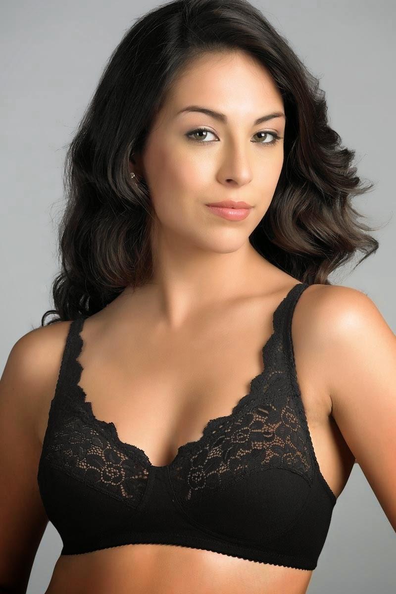 Soie bra online at fabsdeal.Soie fashionble bra online