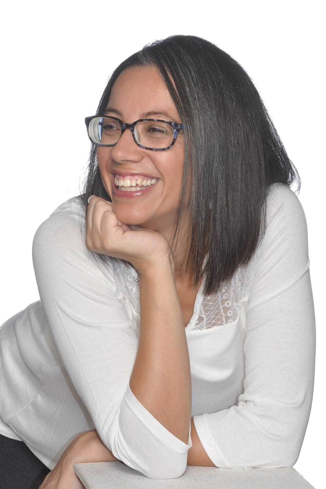 Lucía Esther Quintero González