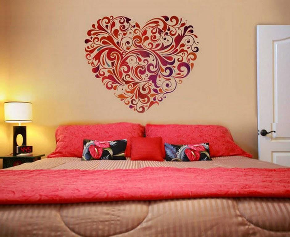 Cuadros modernos pinturas y dibujos decoracion paredes - Decoraciones para paredes ...