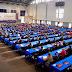 42.º Congresso Nacional da LBP: Programa Arranca com Exposição de Coleccionismo