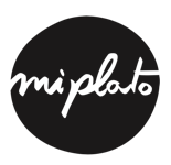 MIPLATO