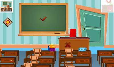 http://www.mixgames1.com/2013/03/school-escape.html
