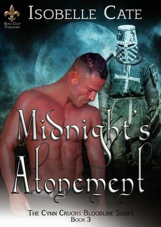 http://www.amazon.com/Midnights-Atonement-Cynn-Cruors-Bloodline-ebook/dp/B00K4POASO/ref=la_B00E5OD27K_1_5?s=books&ie=UTF8&qid=1425630957&sr=1-5