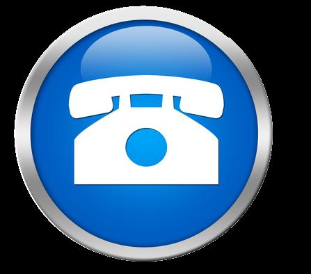 Centro de estudios de ortodoncia ceort contacto for Telefonos de oficinas