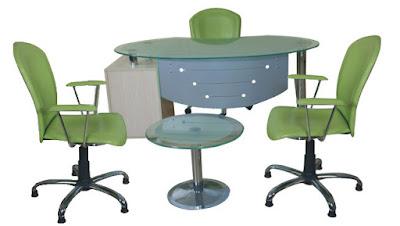ankara,cam masa,çalışma masası,sekreter masa,personel masaları,ofis masası