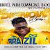 DIGNOW DO BRASIL -CD -A VOLTA [VERÃO 2015]