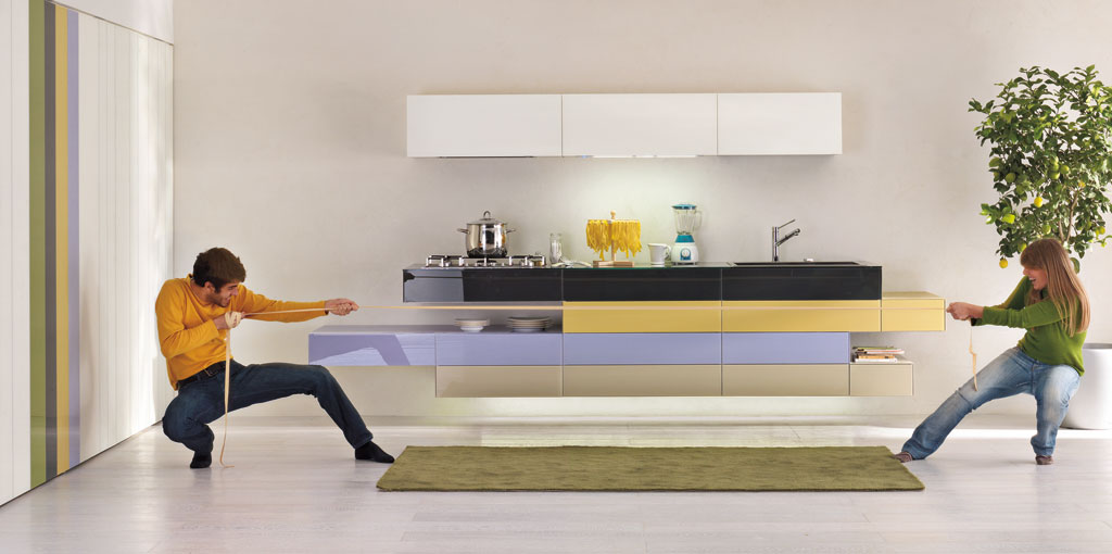 Blog cosmopolita arquitetura lago design de mobili rio for Mobiliario contemporaneo italiano
