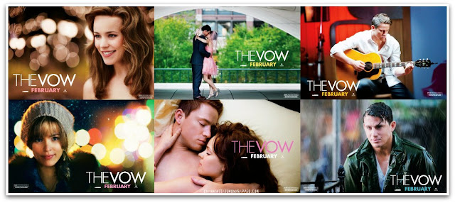 thevow-wallpapers-channing-tatum-unwrapped.jpg