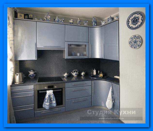Dise os muebles cocinas modernas web del bricolaje for Disenos de muebles de cocina modernos