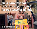 LTIMA CAMPAA DE LA DGT