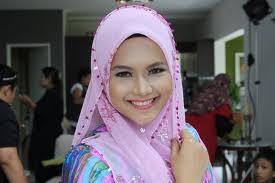 Aida Gadis Melayu Dapat Tawaran Pengacara Ganti Farah Anuar