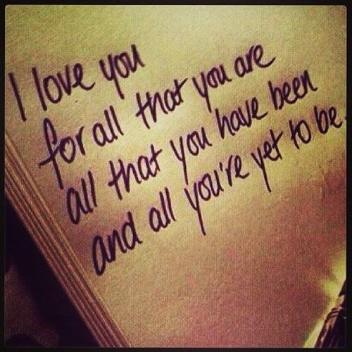 Belajar Bahasa Inggris Kumpulan 110 Kata Mutiara Cinta Romantis