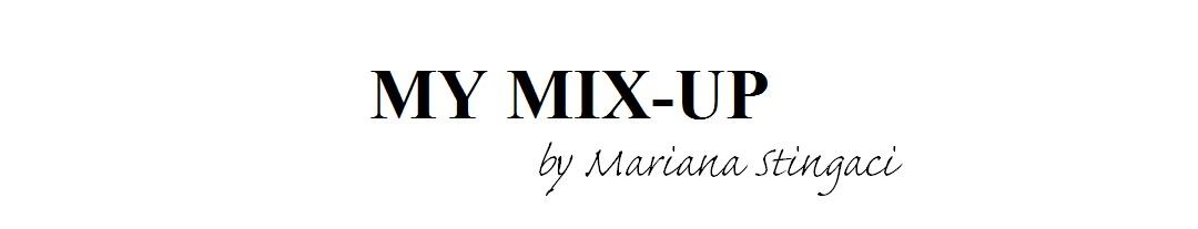 My Mix-up