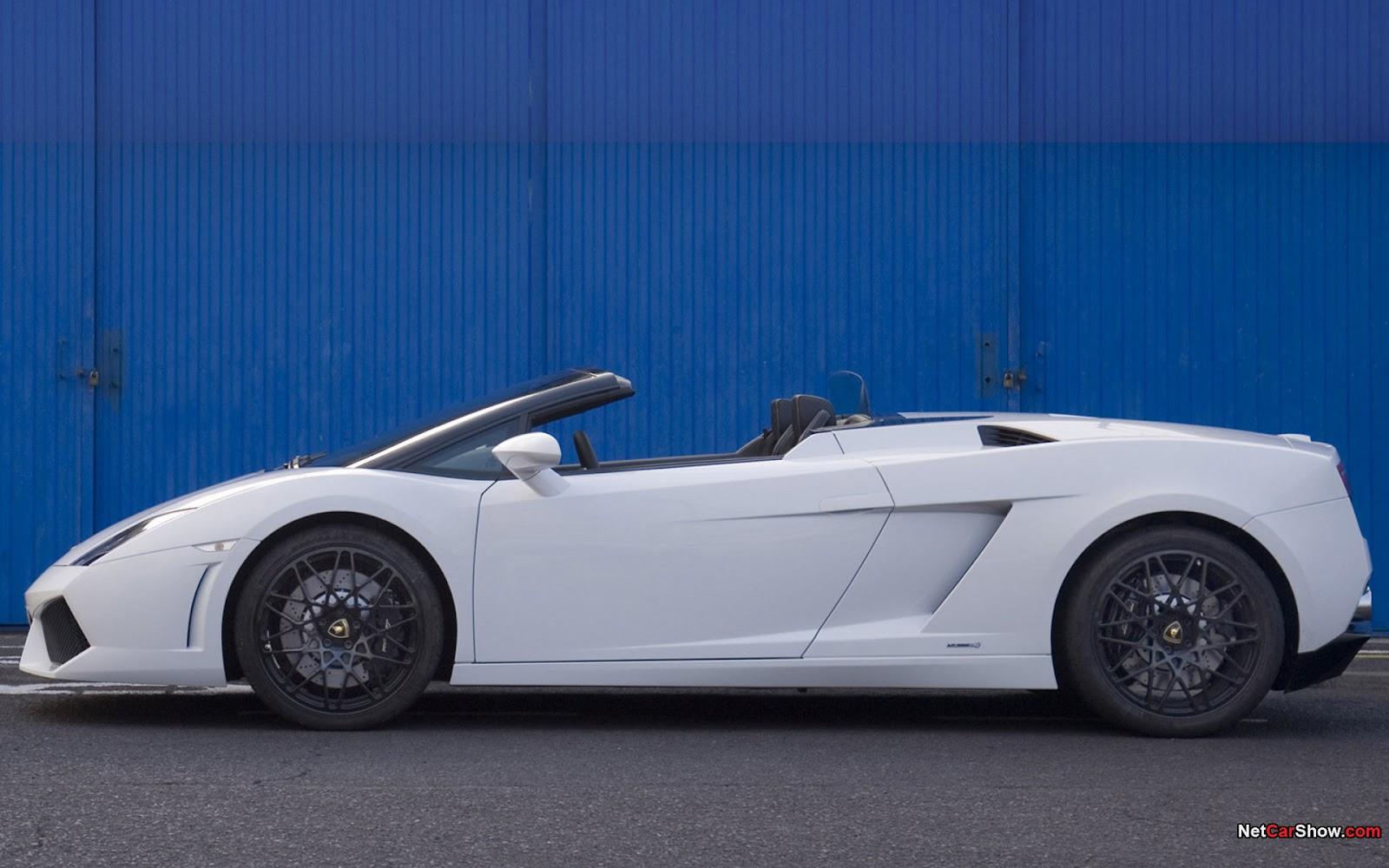 http://4.bp.blogspot.com/-LVVge9lQNVk/T1lZETONNLI/AAAAAAAAMuQ/6n0-OLqMcKo/s1600/Lamborghini+Gallardo+LP560-4+Spyder+2009+-+Latest+Cars+Wallpapers+(10).jpg