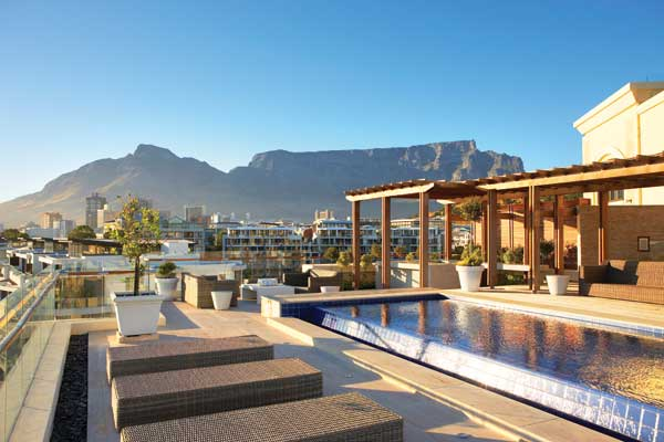 World Beautifull Places Beautiful Places In The World Cape Town Africa