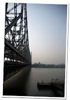 calcuta puente 2