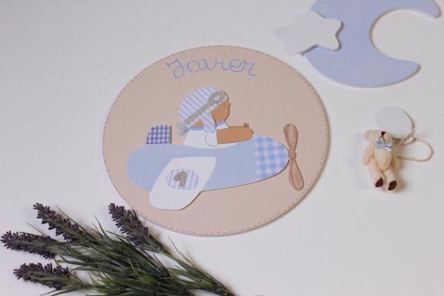 placa-puerta-infantil-personalizada-decoracion-habitacion-infantil