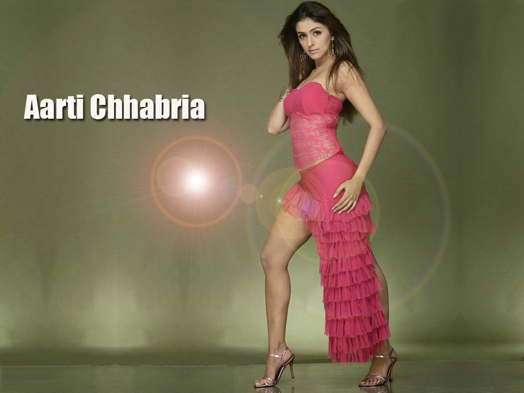 Aarti Chabria HD wallpapers - HIGH RESOLUTION PICTURES