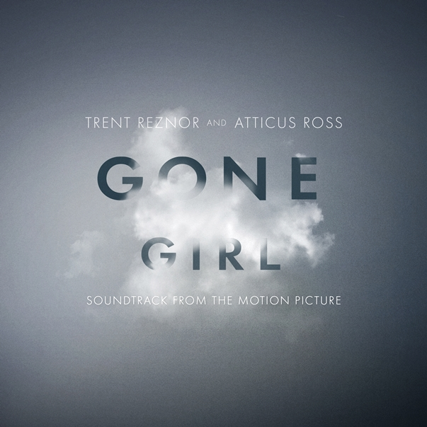 Gone Girl soundtrack
