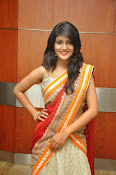 Krupali latest photos-thumbnail-15