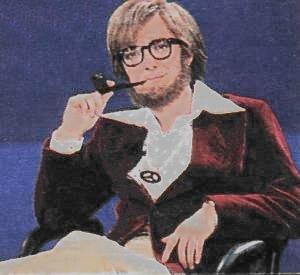 Professor Fontecedro